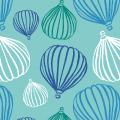 DAY - KOLORKY DAY - Balóny - D-BALON-S - Velikost S (3 - 6 kg)