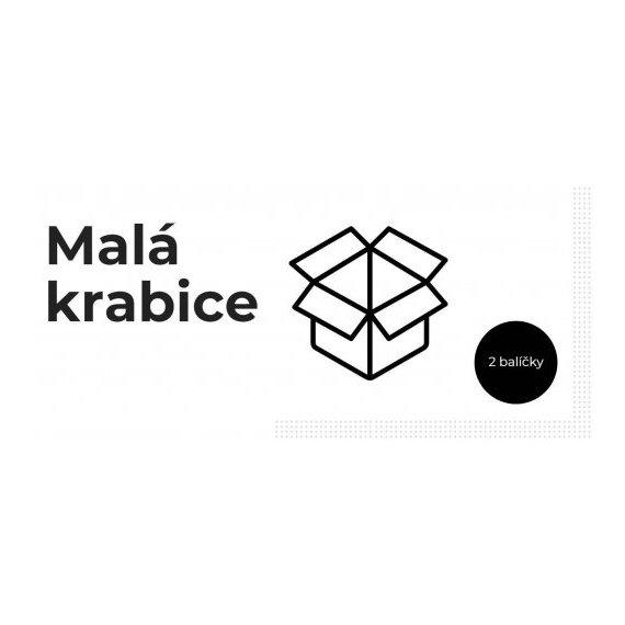 Malá krabice - K-MALA