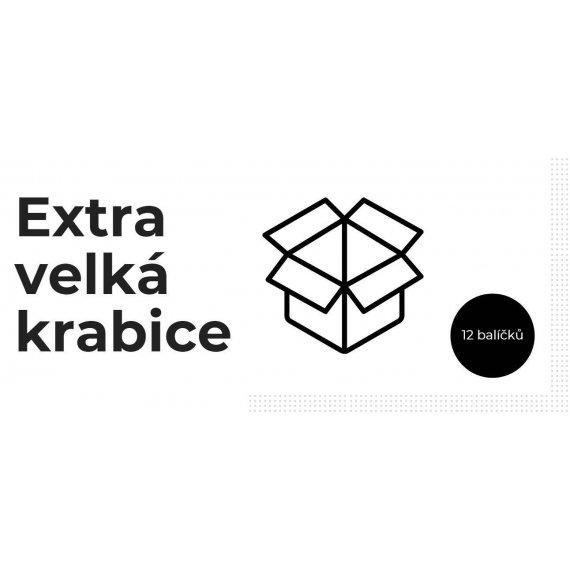 Extra velká krabice - K-EXTRA